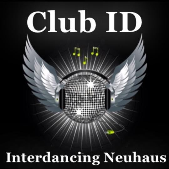 https://www.facebook.com/interdancing.neuhaus